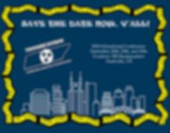 Save the date IAI.jpg