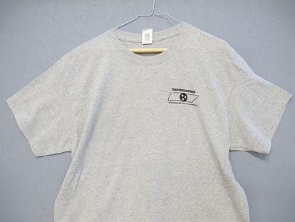 Short grey - front.JPG
