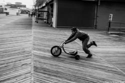 Photography Simeon Thaw copyright 2016 SD 00092