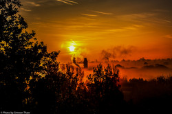 Photography Simeon Thaw copyright 2016 SR 00005