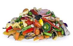 food pile.jpg
