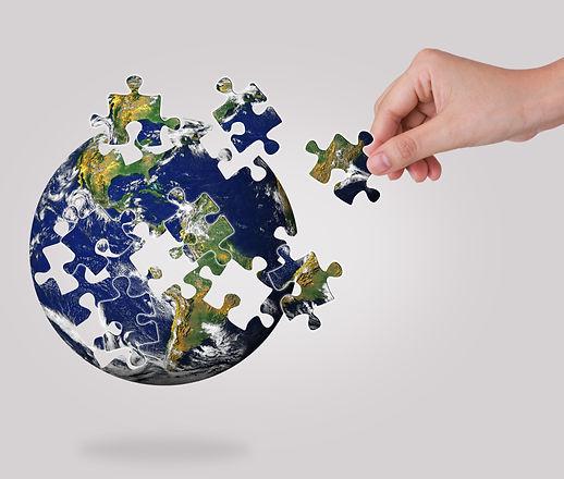 puzzleworld.jpg