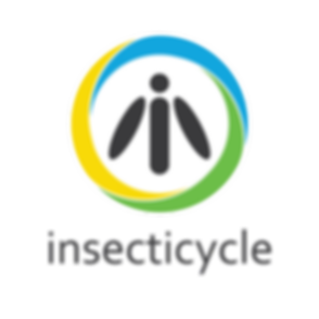 insecticycle_logo_text-06_edited.png