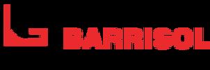 logo barrisol.png