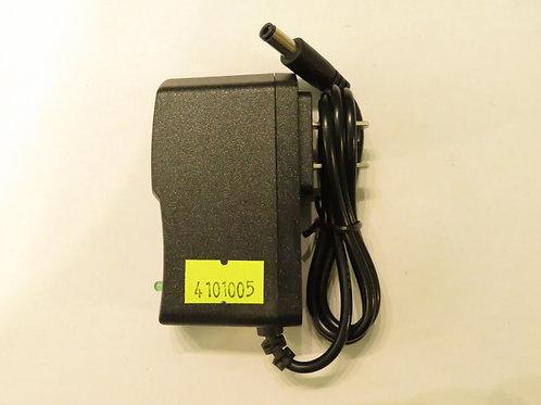 Adaptador P/Teclado 12VDC 12VDC 1A CRC-9 <EAGLE>