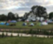 campsite_edited.jpg