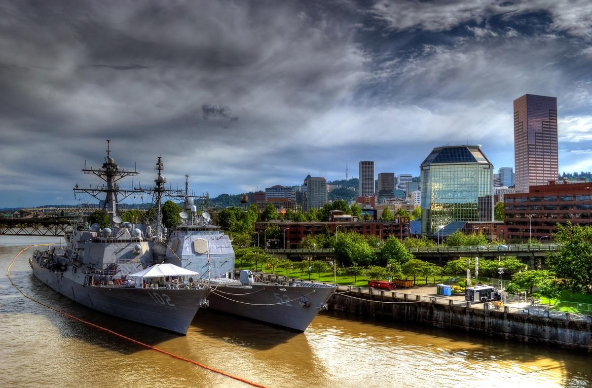 Let's Play Battleship