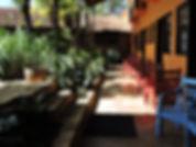 DSCN9903.jpg