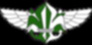 סמל תכנית חבצלות