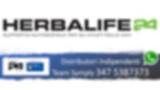 Logo_H24.jpg