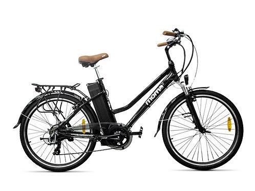 E-Bike 26 C1