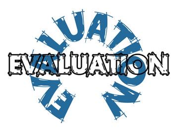 DUI Evaluation in Illinois