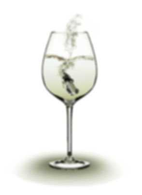 drink-2106757_1280.jpg