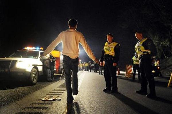 dui-checkpoint.jpg