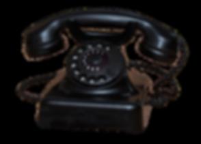 phone-2524268_1920 (2).png