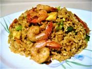 Arroz chaufa: La mejor receta para preparar el plato emblema del chifa peruano
