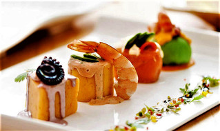 El Perú gana tres 'Oscar del turismo': mejor destino gastronómico, cultural y atracción turística