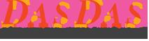 לוגו סטודיו דסדס