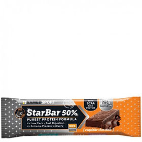 STAR BAR 50.jpg
