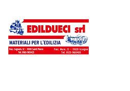 EDILDUECI.jpg