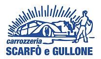 SCARFO GULLONE.jpg