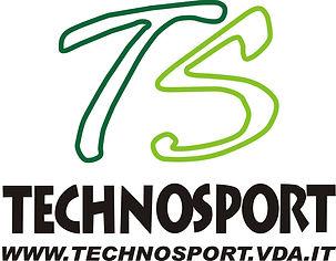 TECHNOSPORT.jpg
