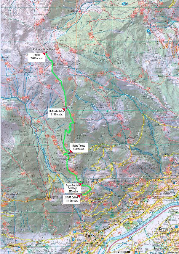 Mappa DEF.jpg