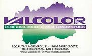 VALCOLOR.jpg