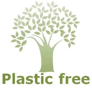 FOTO PLASTIC FREE.jpg