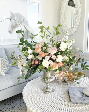 The Best Canadian Florists With the Most Inspiring Designs