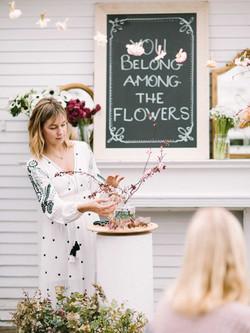 FloralistaWorkshop_MaricleKangPhoto_2019