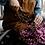Thumbnail: Artisan Pruning Shears