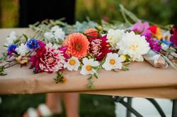 Midsummers Night Bouquet Workshop_Previe