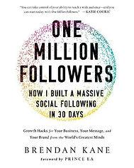 One-Million-Followers-Brendan-Kane.jpeg