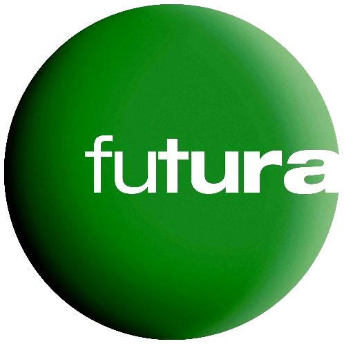 logo_canal_futura-mirandanego
