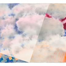 Cloud Seeding