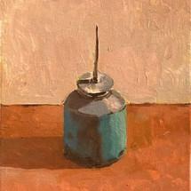 Oil Can II