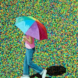 rainbow_umbrella.jpeg