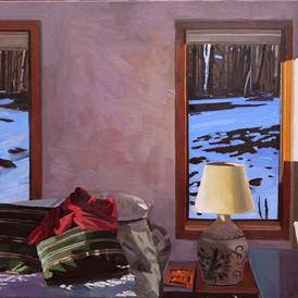 hillsdale_bedroom.jpg