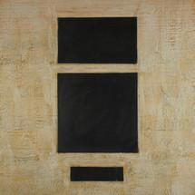 The Black Box 3