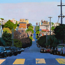 25th from Noe