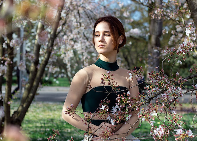 Balerina best (5).jpg