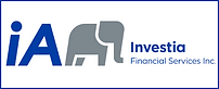 logo_ia_investia_en test.png