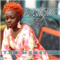 BADIYAH