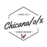 ewu-chicanx-logo-1.png