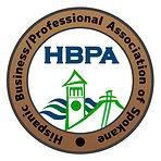 HBPA Logo.jpg