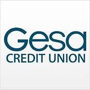 gesa-credit-union.jpeg