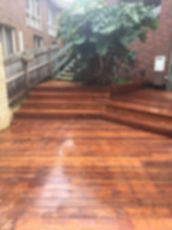 Large deck with multiple steps.jpg