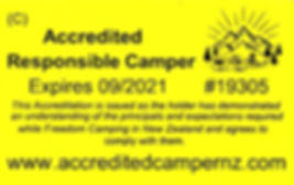 RCA Card Yellow.jpg