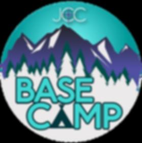 basecamplogo-new.png
